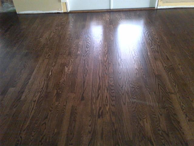 Gallery3 Hardwood Floors By Ahf All Hardwood Floor Ltd