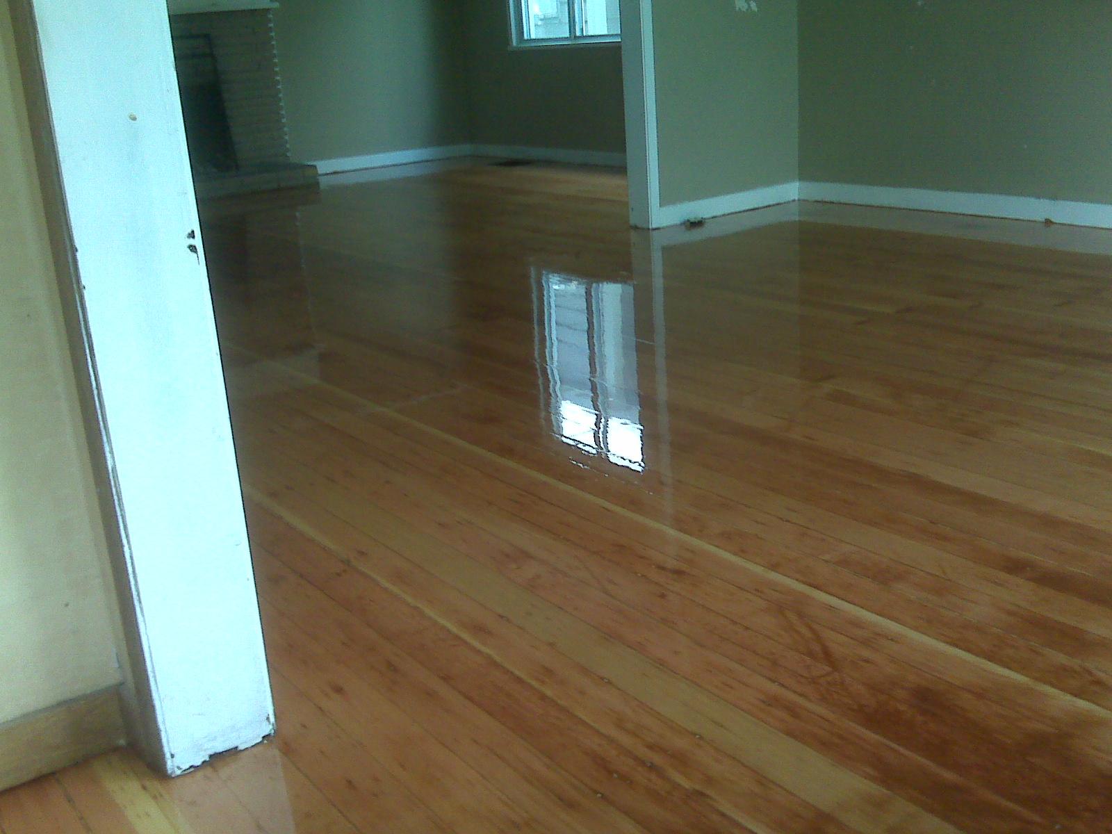 beautiful floor floors product contemporary light white oak brevik hardwood blonde