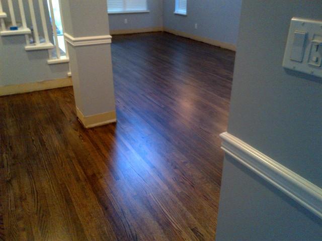 Gallery3 hardwood floors by ahf all hardwood floor ltd for Hardwood flooring nearby