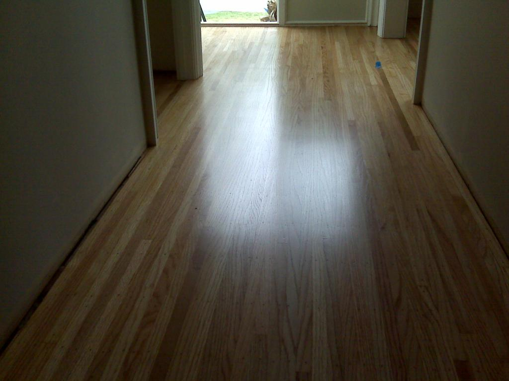 28 hardwood floor vancouver ahf hardwood floor hardwood for Hardwood floors vancouver