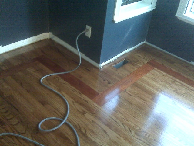 glitsa gold seal swedish floor refinishing near vancouver bc