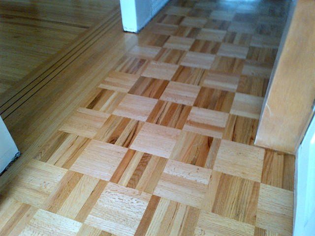 AHF Hardwood Floor Ltd Photo Gallery 2014 Coquitlam / Vancouver, BC
