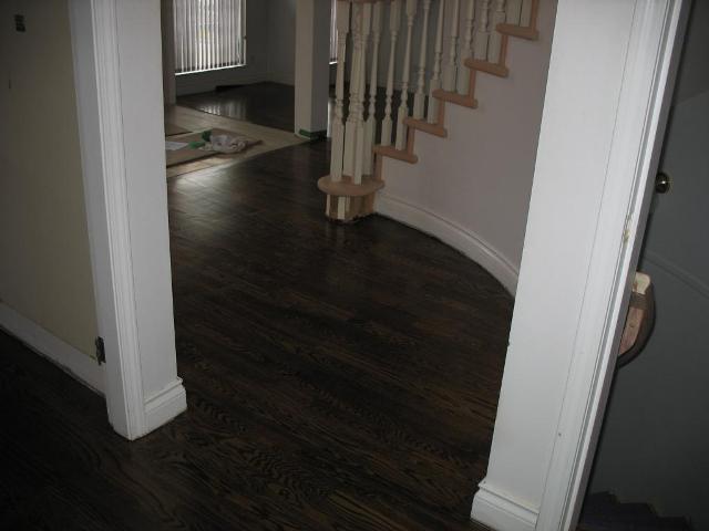 AHF Hardwood Floor Ltd Photo Gallery 2014 Coquitlam